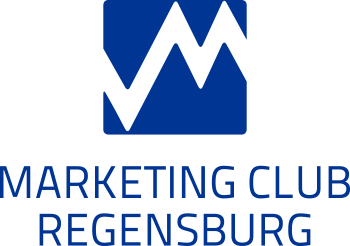 Marketing-Club Regensburg