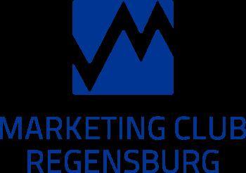 Marketing-Club Regensburg